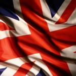 Обзор регионов Соединенного Королевства и их достопримечательностей