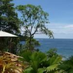 Остров Бокас дель Торо – Блаженство в «Пасти Буйвола»