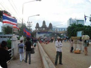 запрет на ввоз в камбоджу