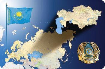 Казахстан – новое интересное место на туристической карте