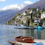 Кройцлинген: удивительный уголок Швейцарии