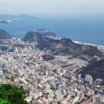 Солнечный Рио-де-Жанейро