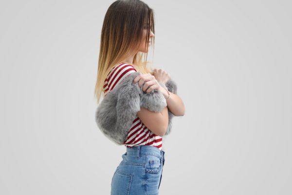 Идеальная одежда для женщин в Москве
