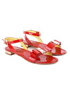 Обувь от бренда Iceberg
