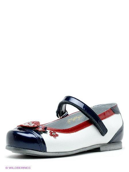 Обувь для подростков: туфли на маленьком каблуке и на танкетке