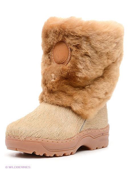 Подростковая обувь: практичные и удобные сапоги на зиму и не только