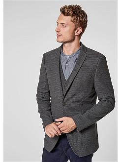 Какого цвета пиджак выбрать мужчине
