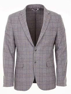 Из какого материала выбрать мужской пиджак