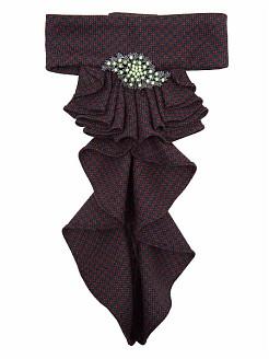 Женские галстуки MARFA&MADONNA