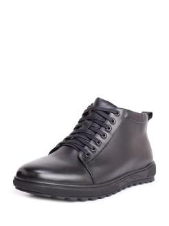 Теплая и демисезонная обувь для мужчин