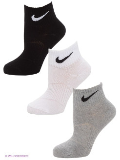 Из какого материала выбрать мужские носки