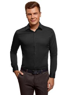 Какого цвета выбрать мужскую рубашку