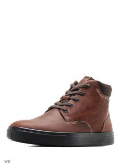 Какого цвета ботинки выбрать мужчине